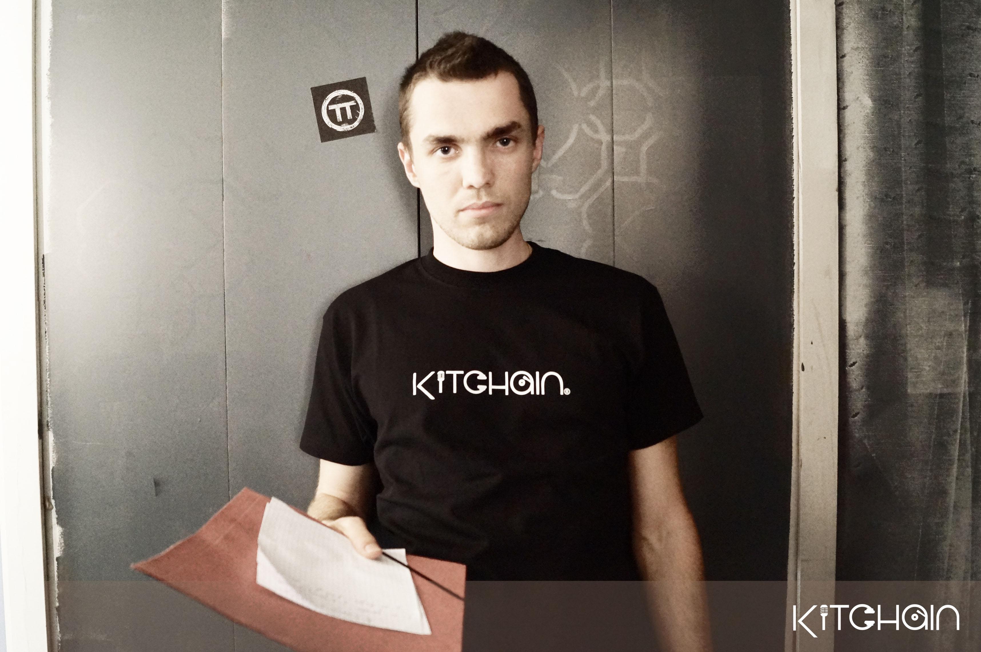 La Kitchain Zarkov 6B